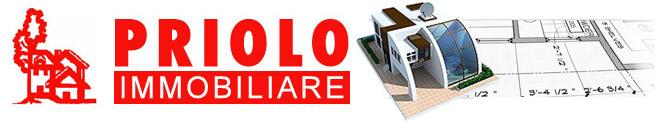 Priolo Immobiliare - di Priolo Rag. Massimo Aurelio – Via Vitt. Emanuele,119 – Naro (Ag) – Tel.0922958666 Cell. 3332550190- P.I. 02198720845 |