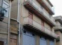Naro: vendesi appartamento con ingresso autonomo