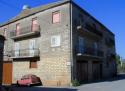 Camastra: appart. al primo piano + 2 Garage