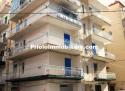 Porto Empedocle: vendesi Appartamento + Garage