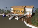 Agrigento: vendesi terreno edificab. vicino Nuovo Ospedale