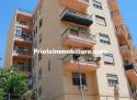 Agrigento: vendesi appartamento zona centralissima