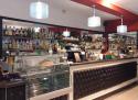 Canicattì: cedesi attività di bar – caffetteria