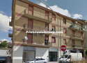 Canicattì: vendesi Appartamento in zona centrale