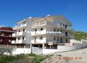 Al Villaggio Mosè vendesi appartamento + mansarda