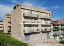 A Licata: vendesi appartamento al 2° piano + cantinetta