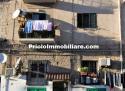 Palermo, appartamento al 2° piano, Zona Stazione