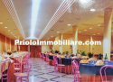 Agrigento, Locali commerciali/artigianali ed appartamenti ex Mosella